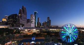 What To Do In Tx Things To Do In Houston Family Vacations U S