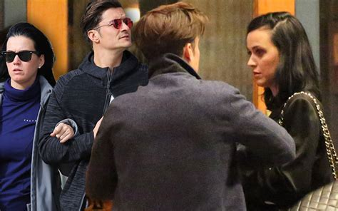orlando bloom and katy perry dating wedding bells find out what katy perry orlando bloom