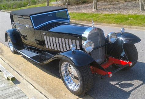 bugatti royale for sale 1931 bugatti royale kellner coupe replica