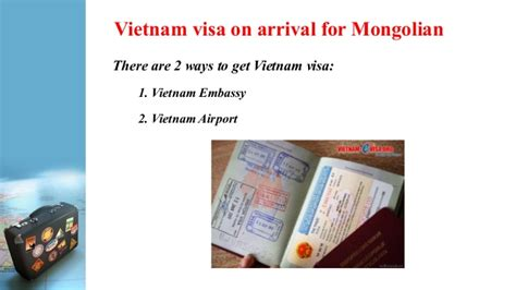 Sle Letter For Visa On Arrival visa on arrival for mongolian evisa org sale 20