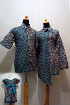 Blouse Pita Motif Batik 1000 images about je m habille en tha 207 landaise on kebaya thai wedding dress and