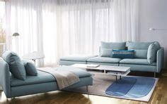 ikea soderhamn google search living rooms i like s 214 derhamn sectional 4 seat samsta with chaise samsta