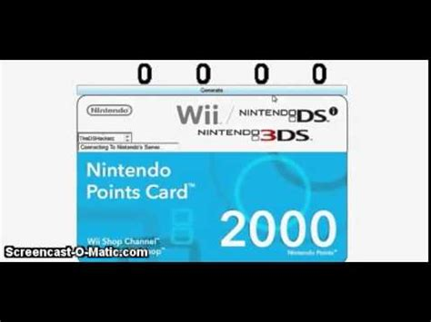 Eshop Codes Giveaway - free eshop codes upgraded nintendo database 2016 doovi