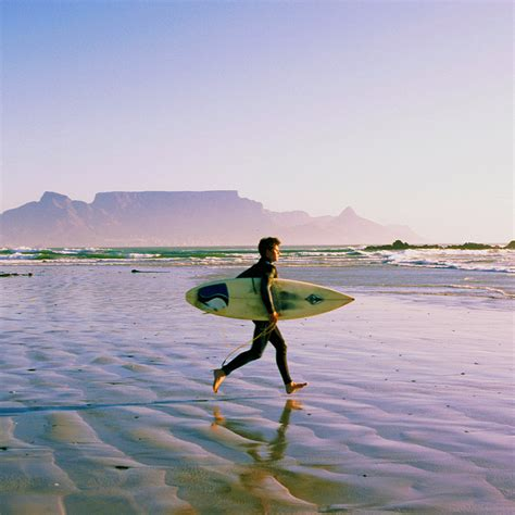 Cape Town Search Where To Surf In Cape Town Travel Leisure