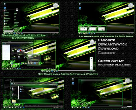 download themes for windows 7 skull skull v2 themes for windows 7 ultimate free download