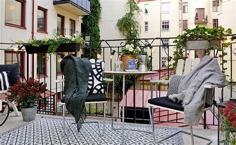 Supérieur Salon De Jardin Pour Petit Balcon #4: deco-balcon-scandinave-1.jpg