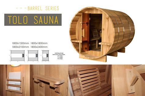 bath cabin custom circular dry heat steam bath cabin for home
