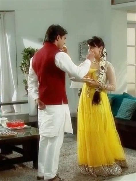 qubool car wallpaper 141 best images about qubool hai on