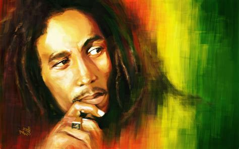 Bob Marle Images bob marley wallpapers high resolution and quality