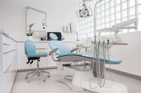 Adec Dental Chair Upholstery - a dec 300 dental chair with cyan sewn upholstery a dec