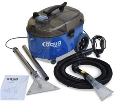 Best Upholstery Steam Cleaner by Best Auto Upholstery Steam Cleaner Steam Cleanery