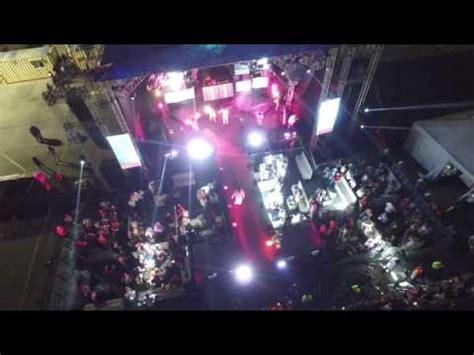 zion lennox reggae reggae zion lennox reggaeton refill republica dominicana 2015