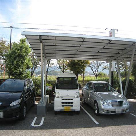 Two Car Carport Cost Two Car Carport Cost 28 Images 6x6x3 5m Medium 2 Car