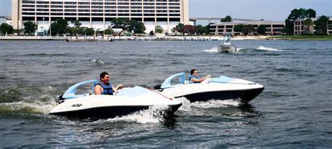 mini boats at disney several walt disney world resorts to eliminate boat