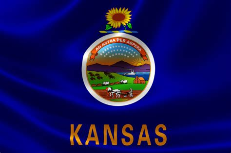 therapy requirements kansas therapist requirements