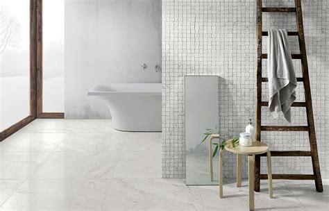 marmi per pavimenti interni marmi bianchi coem ceramiche e piastrelle in gres