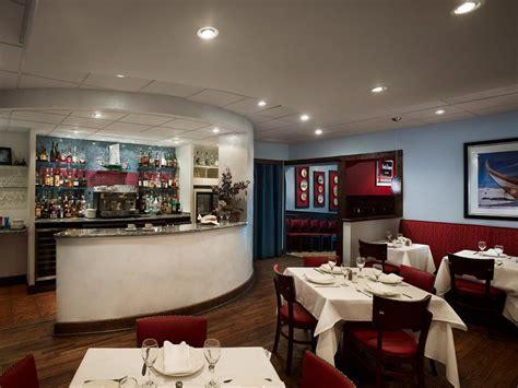 Large Dining Room dining room ria mar restaurant amp bar