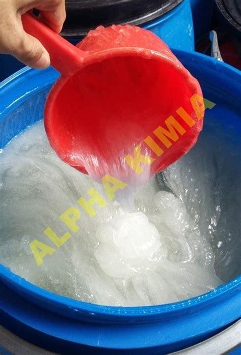 Jual Parfum Laundry Di Cirebon grosir bibit sabun 0857 3131 9195 toko sabun 0857