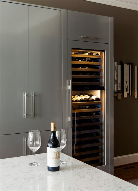 sub zero wine cooler pin by tracy swenson on for the home