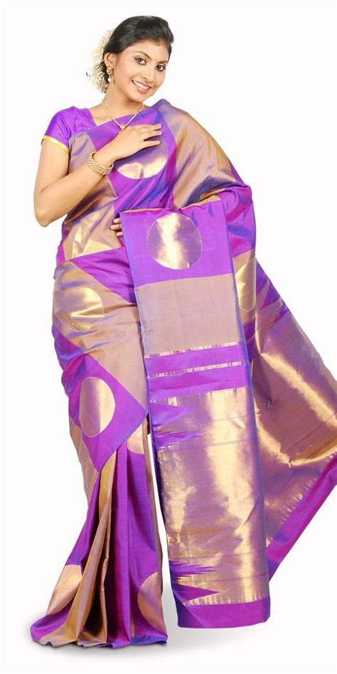 prithvi an online hub of ethnic and exclusive home d 233 cor best 25 designer sarees online ideas on pinterest