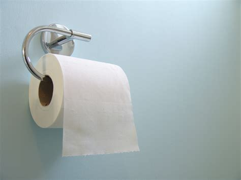 Make Toilet Paper - toilet paper rolls to be made smaller aarp