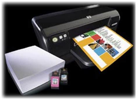 hp printer iron on transfer paper amazon com hp c6049a iron on transfers 8 1 2 x 11