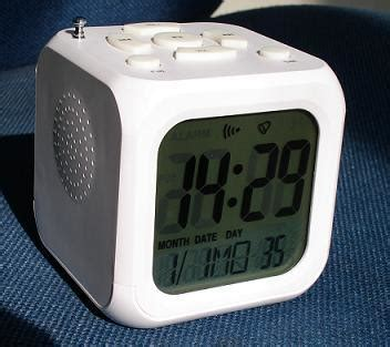 china mp3 alarm clock mp3 ac01 china mp3 alarm clock mp3 clock