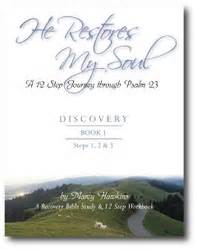 recovery a journey through 12 step programs books new book marcy hawkins unveils how to live the