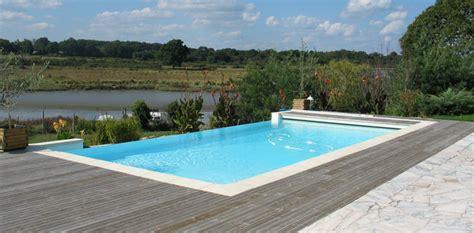 piscine à débordement prix 986 piscine a debordement principe photo piscine d bordement