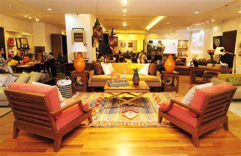 Karpet Dinasty Karpet Ruangan Karpet Hias 1 menata ruang tamu gaya maroko untuk lebaran
