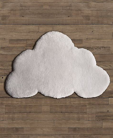 restoration hardware baby rugs sheepskin cloud wool rug last purchase for the nursery i swear baby
