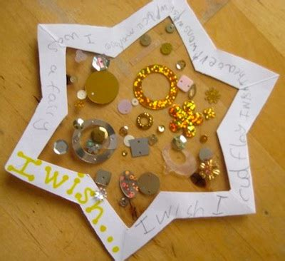 new year craft ideas for babies 10 new year s crafts for things to make and do
