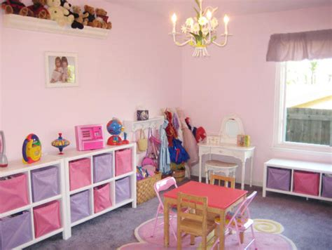 playroom ideas girls play room room design ideas for bedrooms