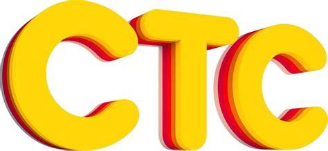 Teh Ctc the branding source new logo ctc