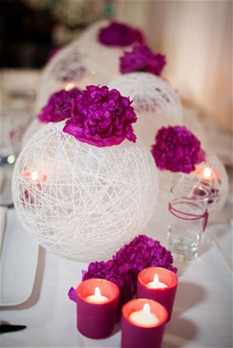 centerpiece diy balloon centerpieces diy favors ideas