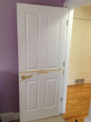 dutch bedroom door pin dutch doors interior door design pictures on pinterest