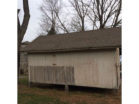 Corn Cribs For Sale by Vintage Corn Crib For Sale Patch