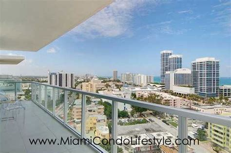 eden house eden house condos for sale 6700 indian creek drive miami beach florida 33141