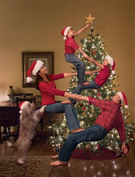 Christmas Party Ideaa - christmas bucket list 12 things to do before the holidays gurl com