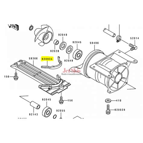 wiring diagram volvo f12 wiring motorcycle wire harness