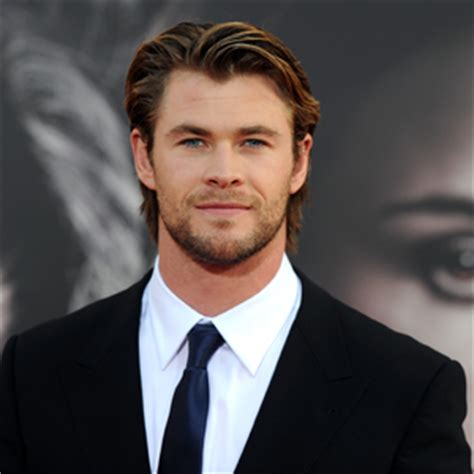 thor film actor name thor actor name www pixshark com images galleries with
