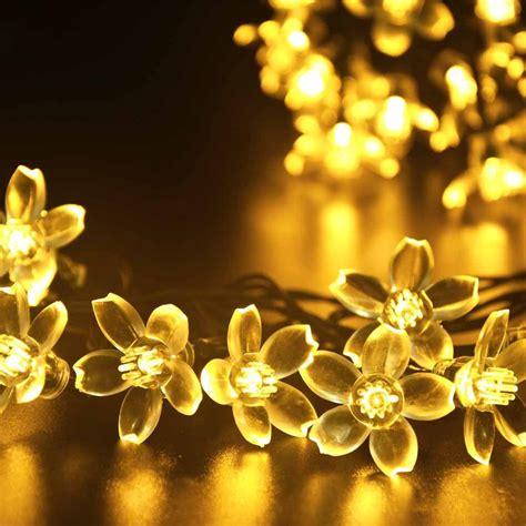 Best Solar String Lights Best Solar String Lights Reviews Top Best Reviews