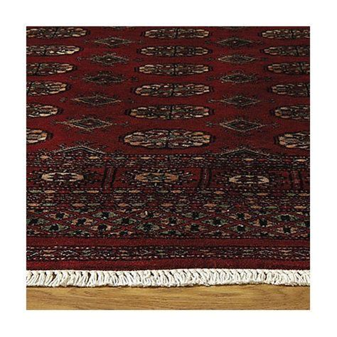 lewis rugs home decor