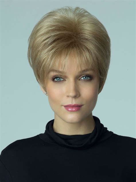 www voguewigs com 17 best images about rene of paris wigs on pinterest