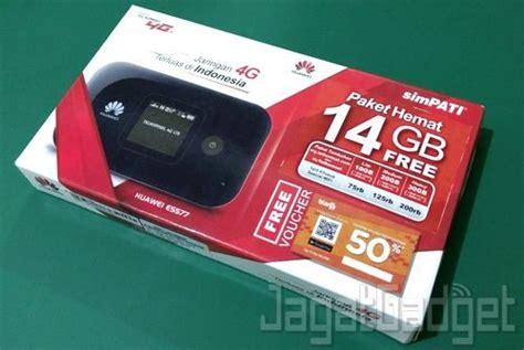 Paket Hemat Homecare 75 Ribu 1 on review mifi 4g huawei e5577 paket telkomsel