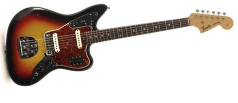 kapasitor gitar fender kapasitor gitar fender 28 images wiring gitar maen gitar maen gitar wiring gitar wiring