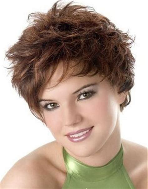 messy haircuts for women over 50 pixie cut messy wedding hairstyles for short hair
