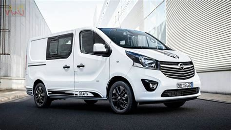 opel vivaro 2017 2017 opel vivaro combi hd car wallpapers free