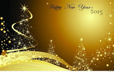 new year 2015 for happy new year backgrounds wallpaper cave
