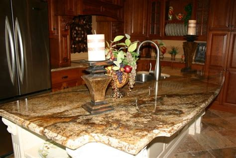 Granite Countertops Columbus Ohio by Granite Columbus Ohio Oh Marble And Granite Countertops